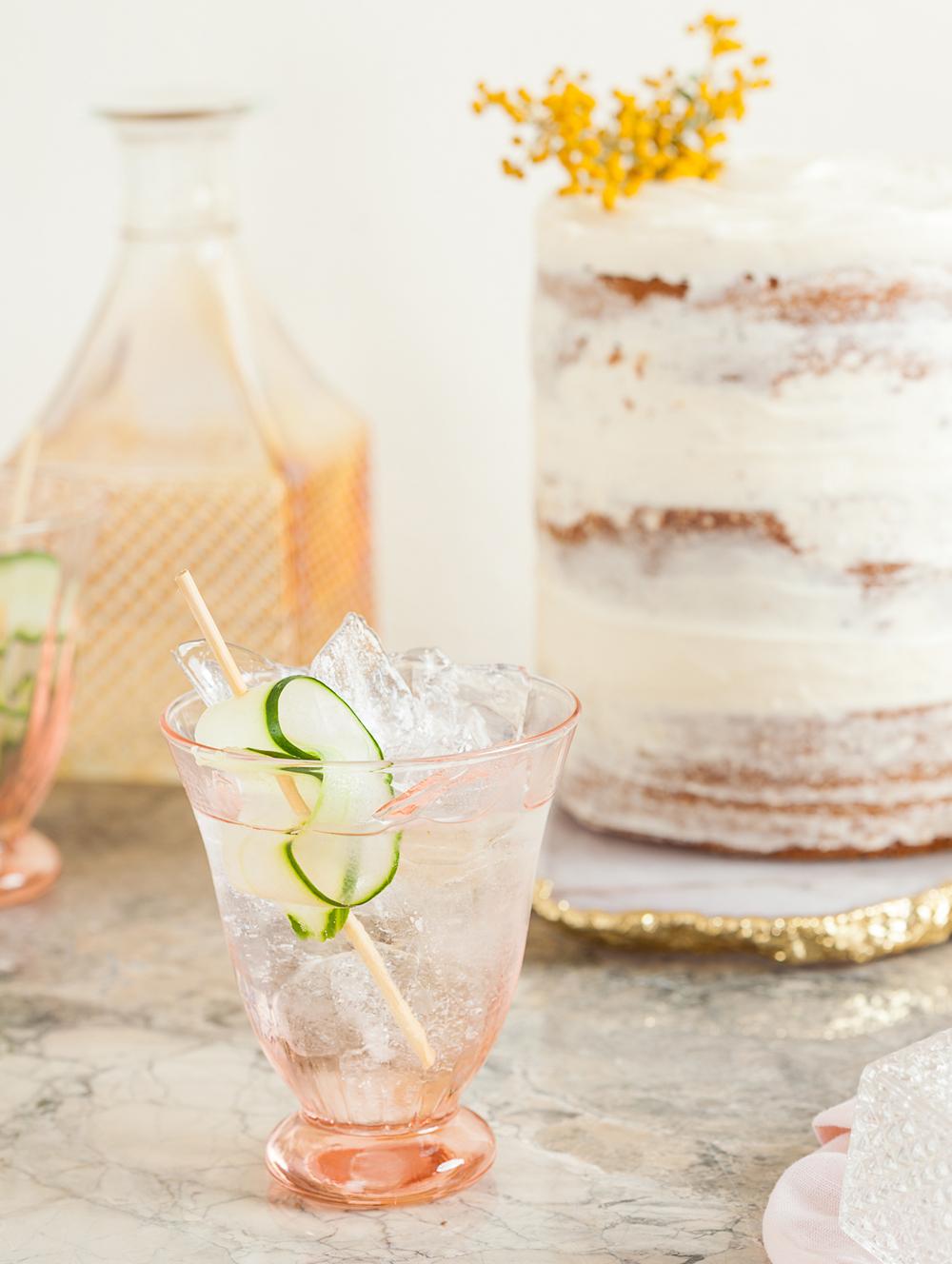 Rachel Grunig Table Top Photo Stylist