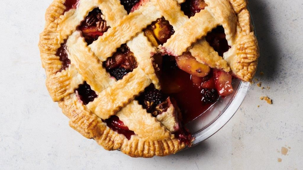 Sarah bite out of pie PCC Late Summer 201917548.jpg