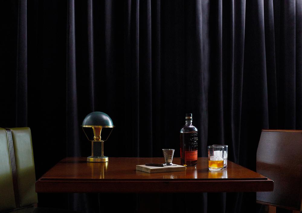 George-Barberis-Ace-Hotel-Interiors-Bullit-1.jpg