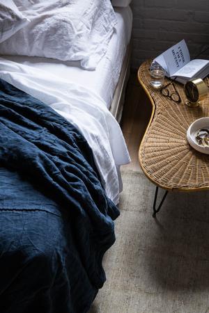 Molly Hurd Messy Bed.jpg