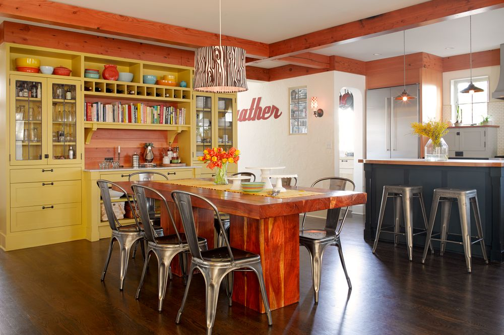 7 this-old-house-blaine-dining-room.jpg