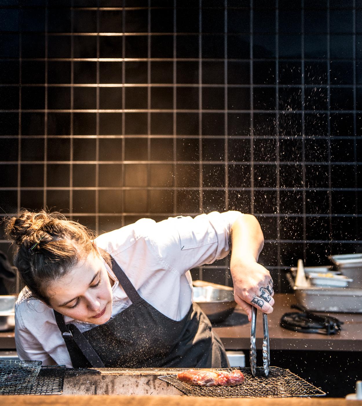 2 Sarah Flotard, Chef, Female, Grill.jpg