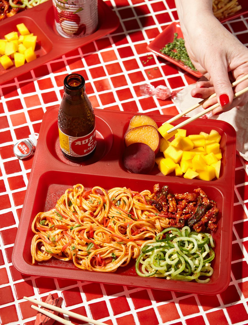 red noodle tray.jpg