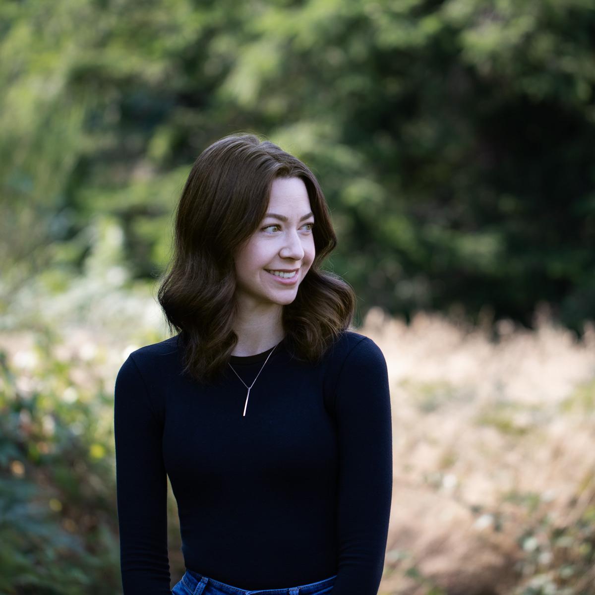 Jesica Kurashima Seattle Photo Stylist