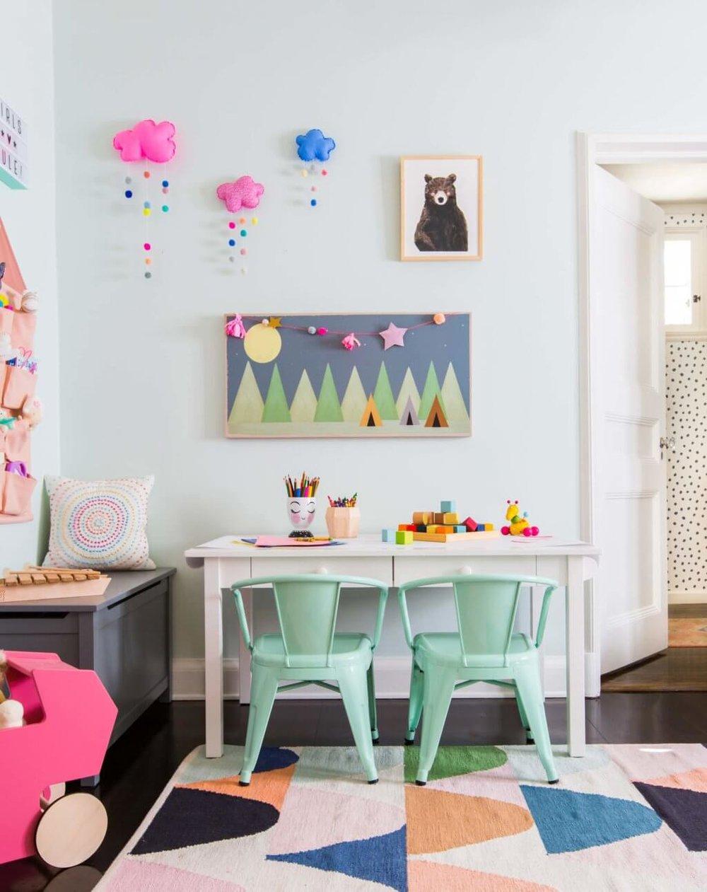 Emily-Henderson_Full-Design_Girls-Playroom_Whimsical_Pink_Playful_5-1024x1291.jpg