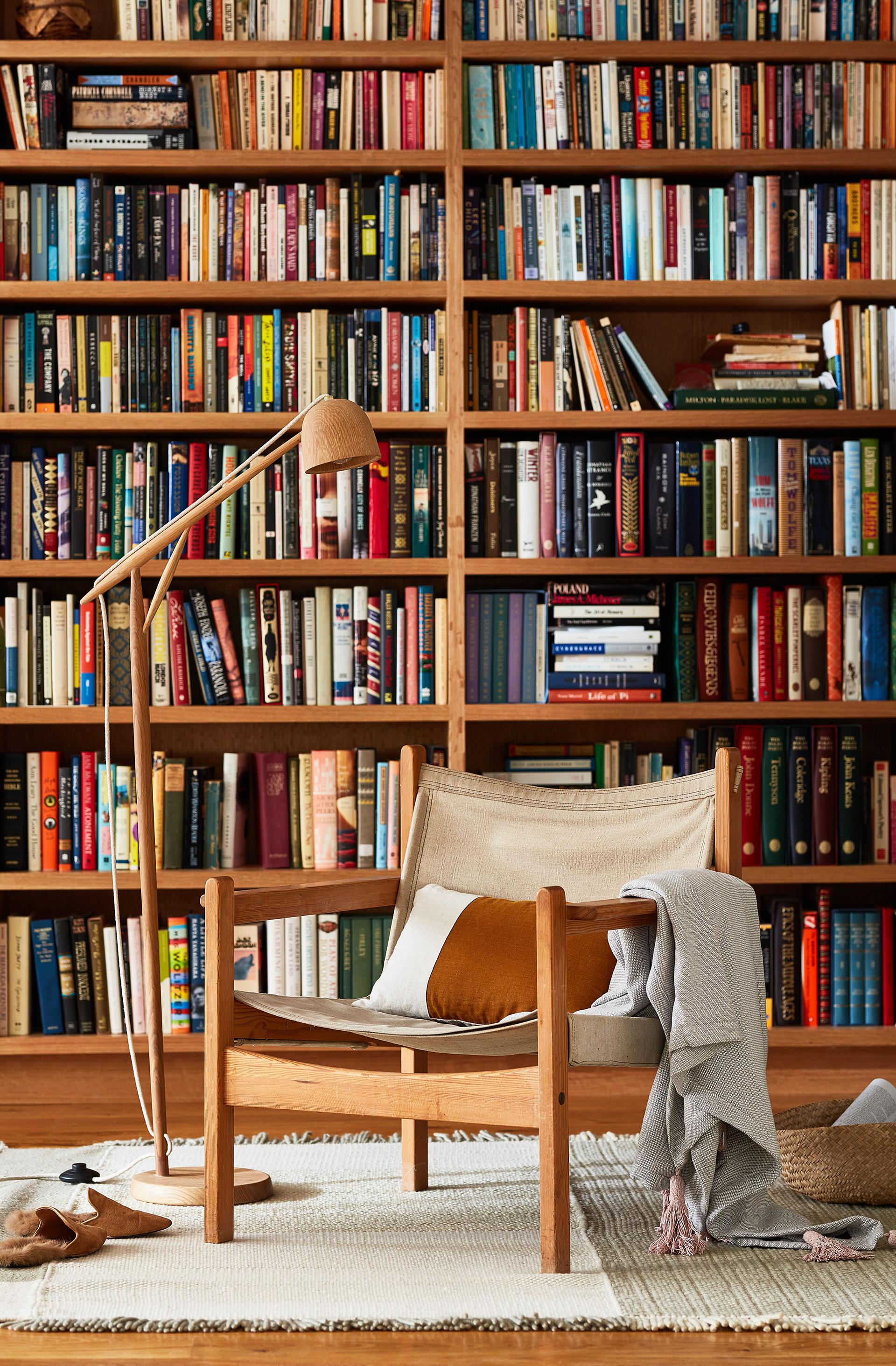 George Barberis Modern Interior Photography
