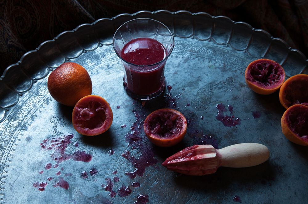 18 george-barberis-blood-orange-juice.jpg