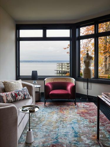 George_Barberis_Interiors_Photography_Seattle_Counterbalance_13.jpg