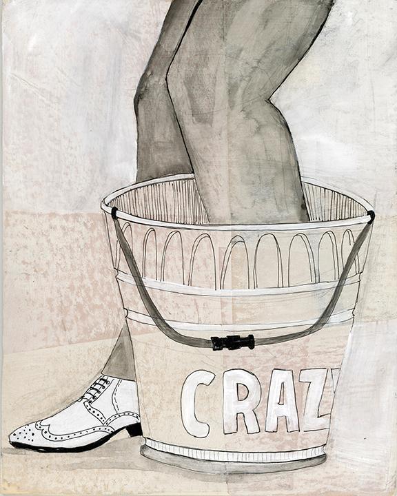 bucket_of_crazy_72.jpg