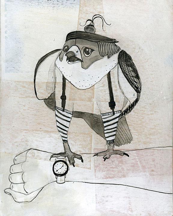 falcon_72.jpg
