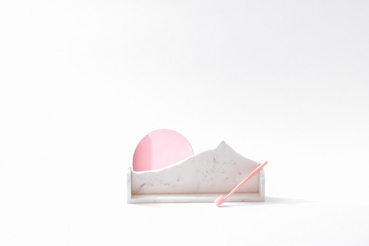 Product-minimalist-toothbrush.jpg