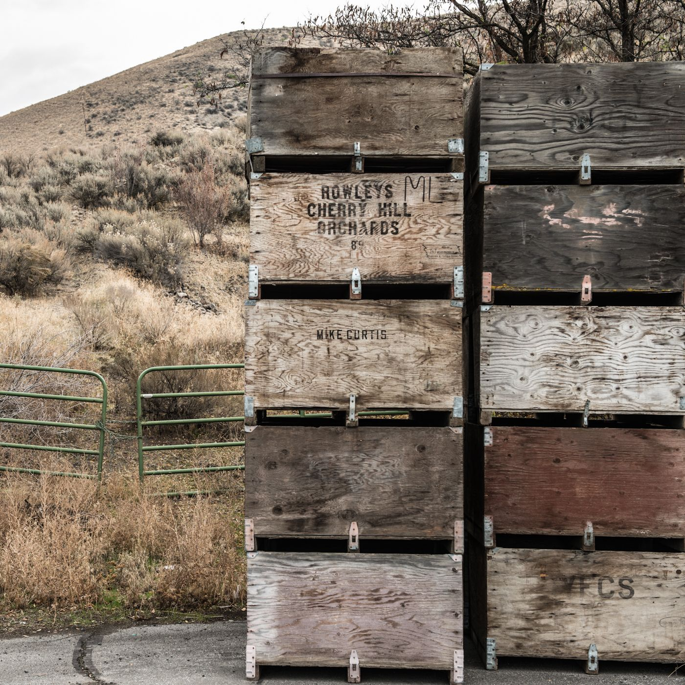 Wood crates on Orchard.jpg