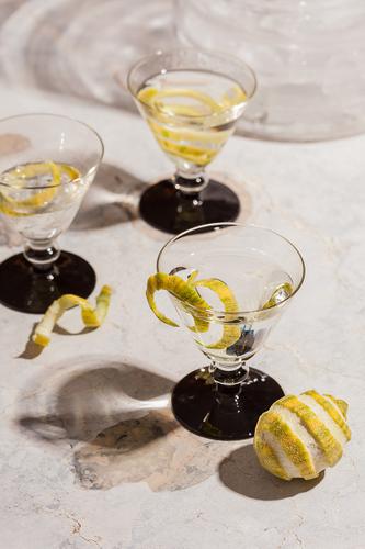 three-martinis.jpg