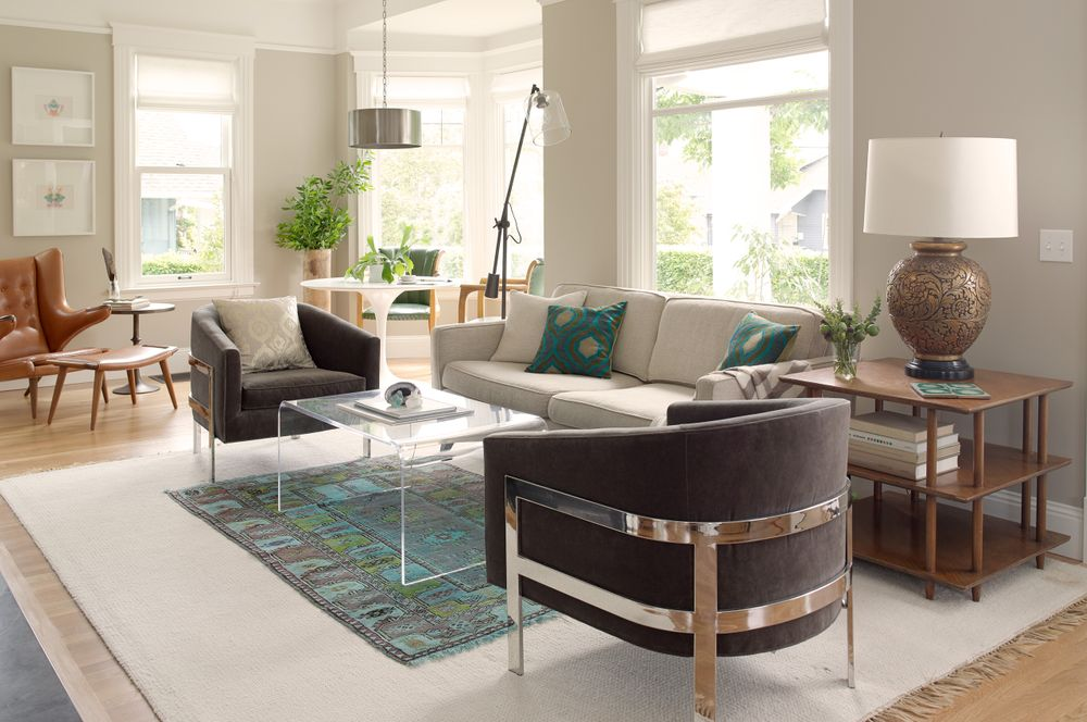 2 gray-magazine-hanson-living-room.jpg
