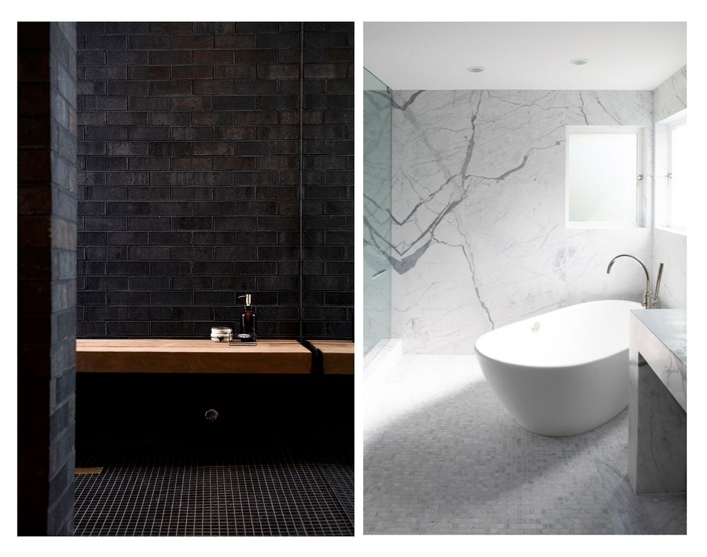Flotard Bathroom Grid.jpg