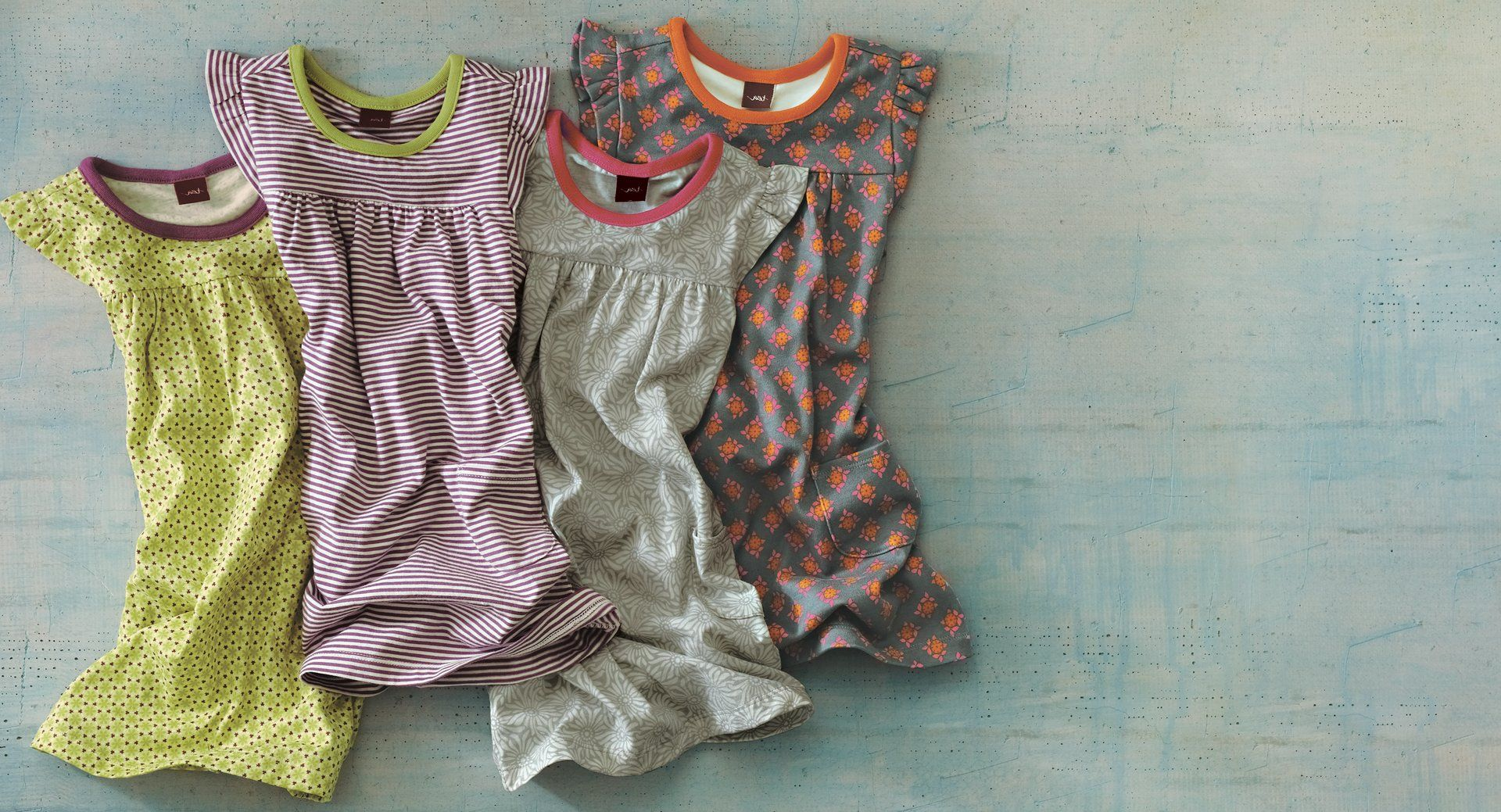 Molly kids clothes.jpg