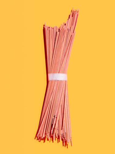 beet_pasta_tied.jpg
