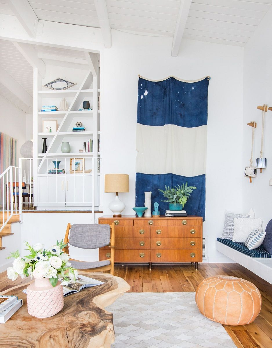 Emily-Henderson_Living-Room_Staged-To-Sell_Boho_Mid-Century_Eclectic_Blue_White_Styled_Couch_Sectional_Staged11-1024x1310@2x.jpg