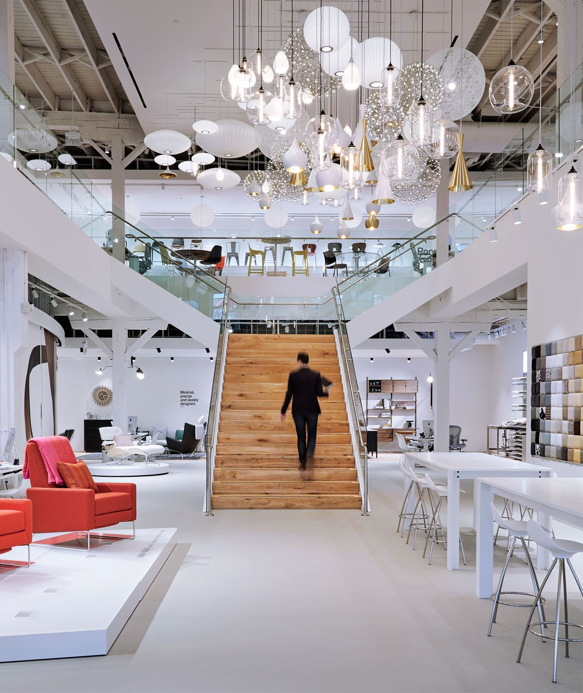 Design within reach portland