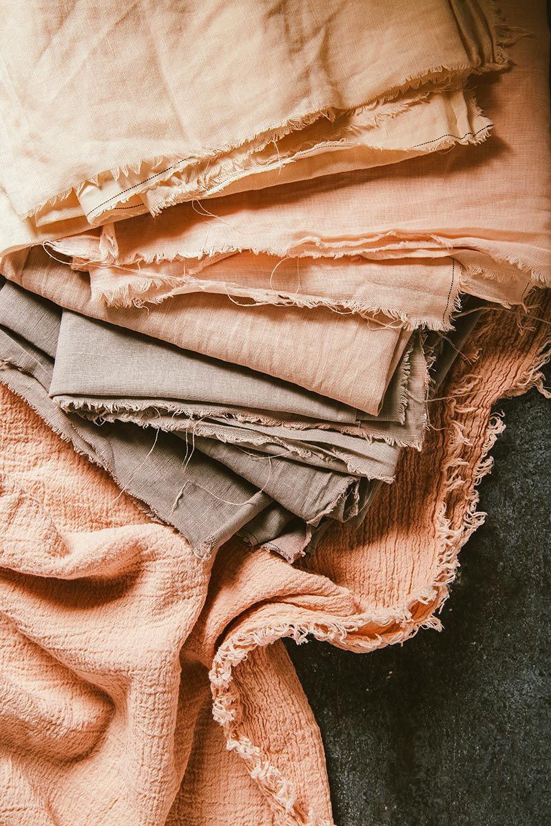 fabric-stack-Lauren-Segal.jpg