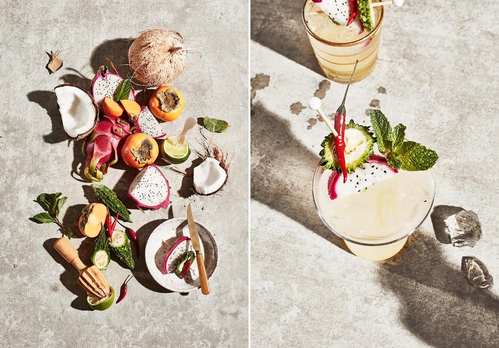 CocktailtestCombo.jpg