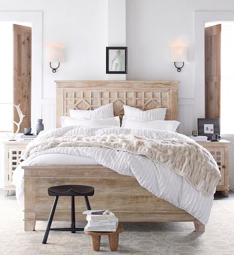 new bed.jpeg