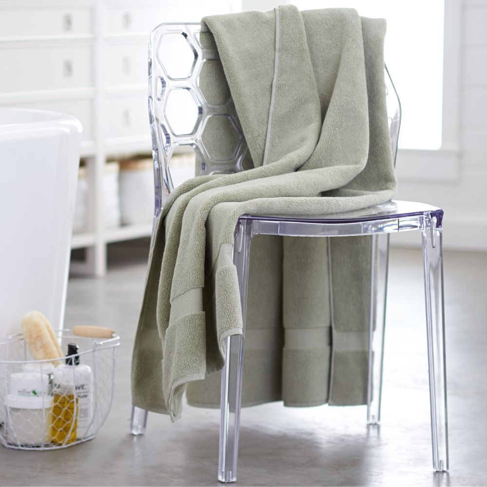 towel_chair_caddy.JPG