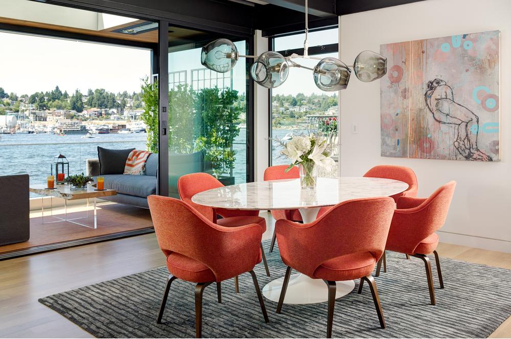 14 gray-magazine-gaspari-dining-room.jpg