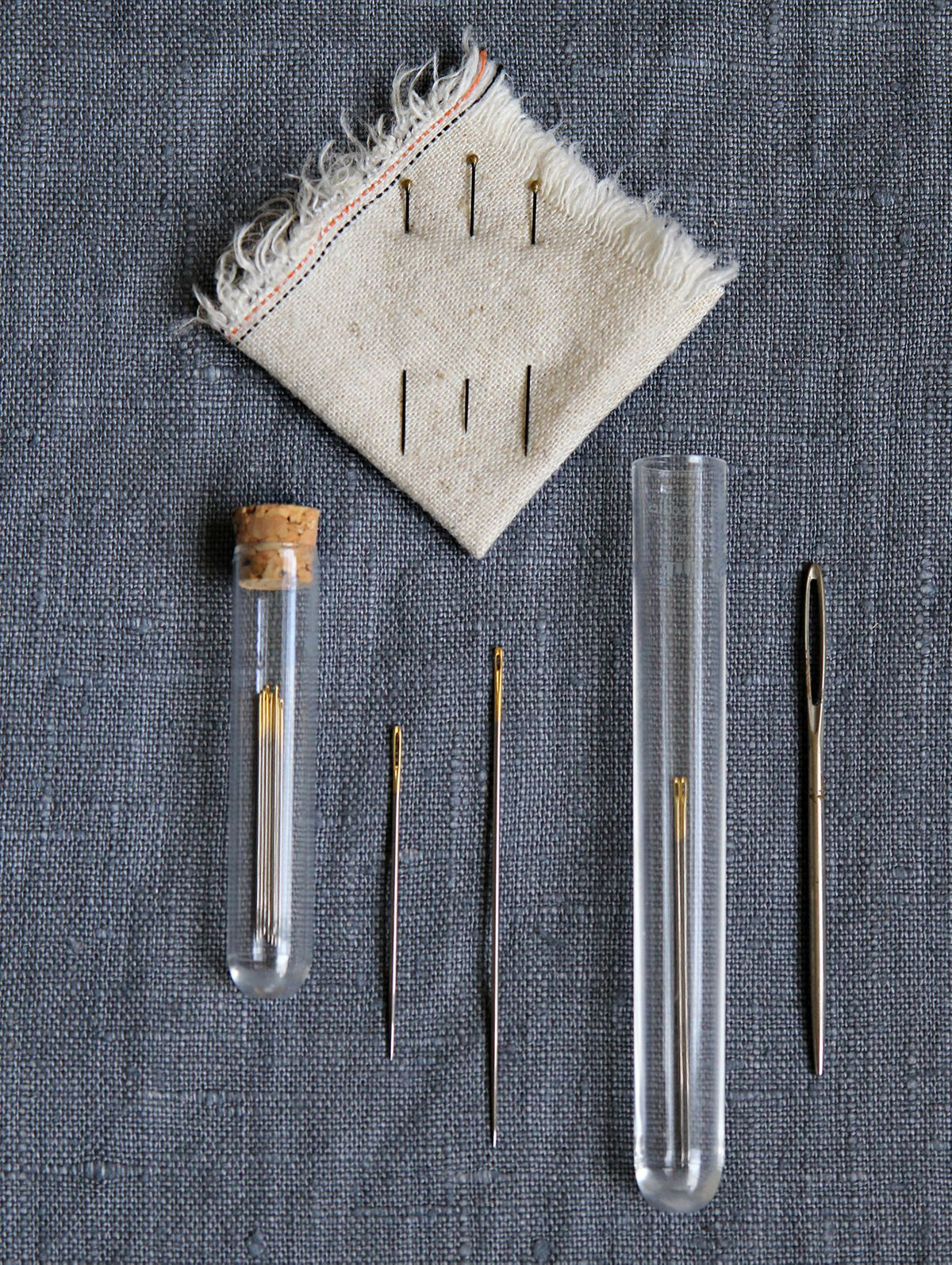 26 sewing-happiness-vintage-needles.jpg