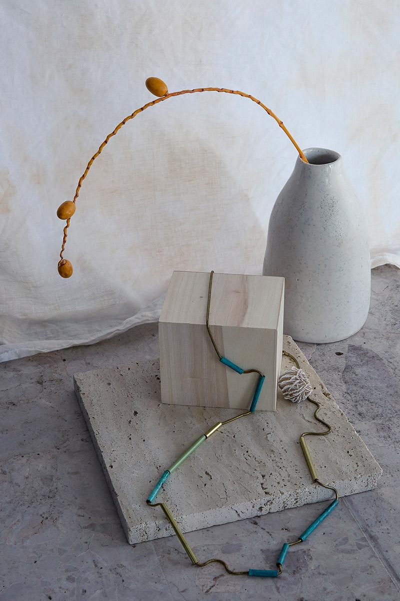 Sibilia necklace Lauren Segal.jpg