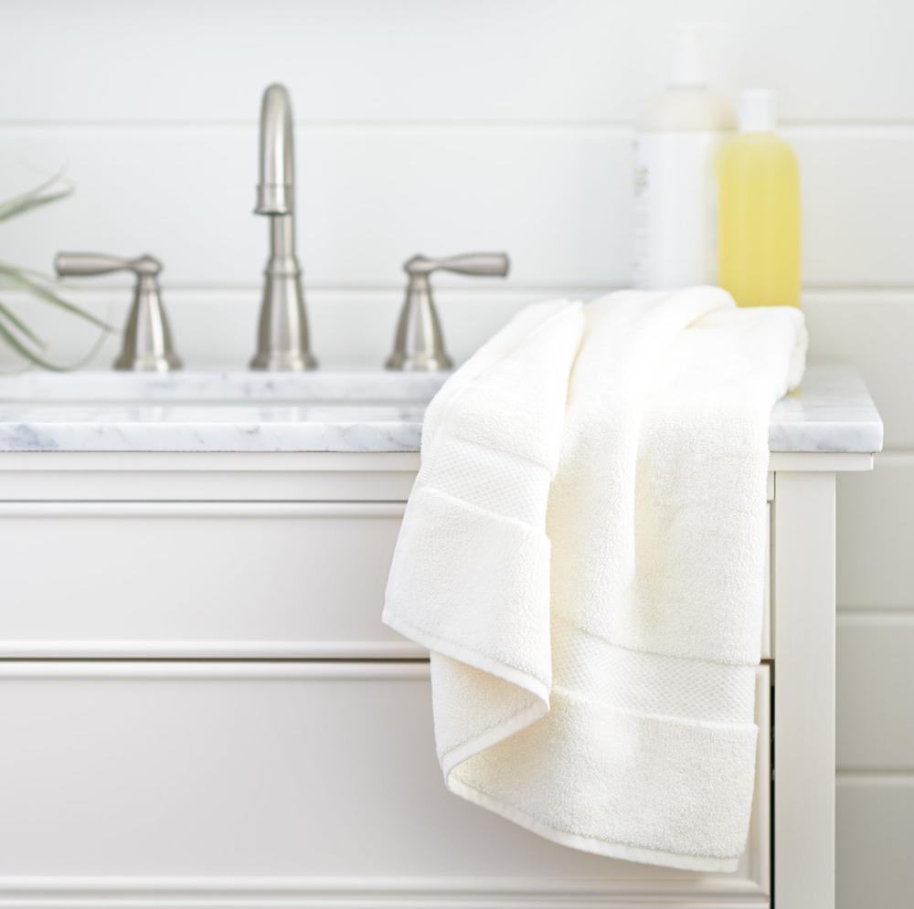 towel_sink.JPG