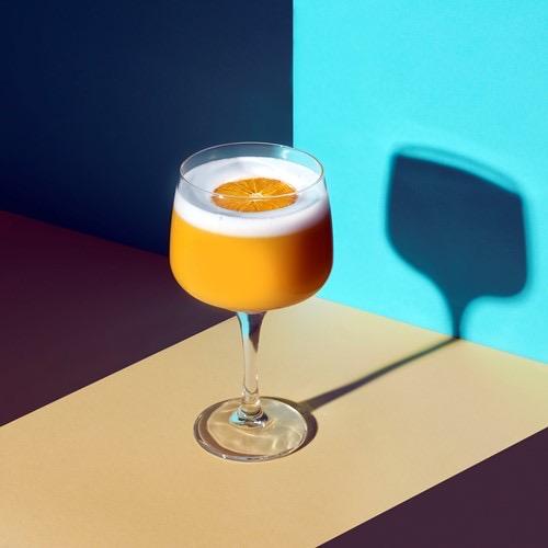 cocktails corona virus