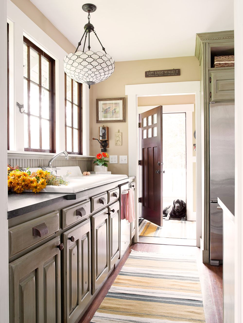 11 this-old-house-stone-kitchen.jpg