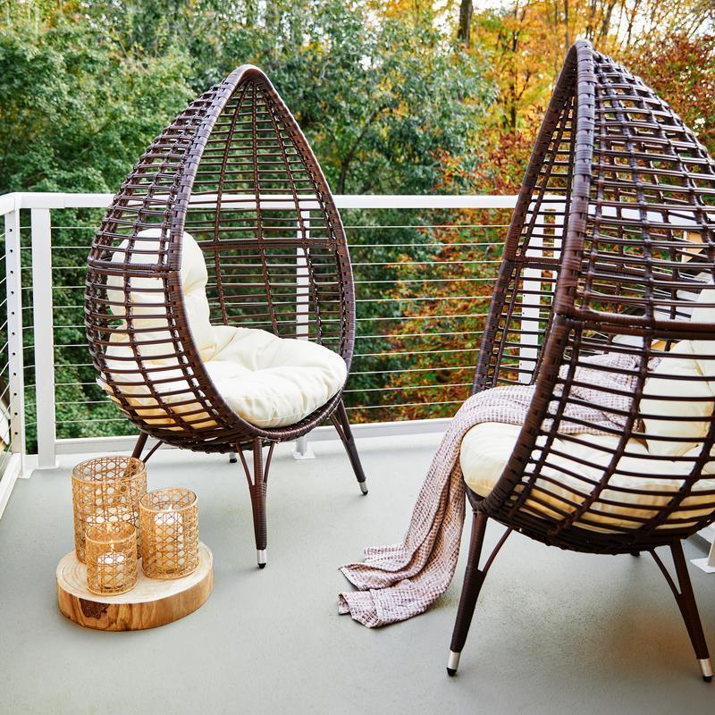 Patio furniture Amazon
