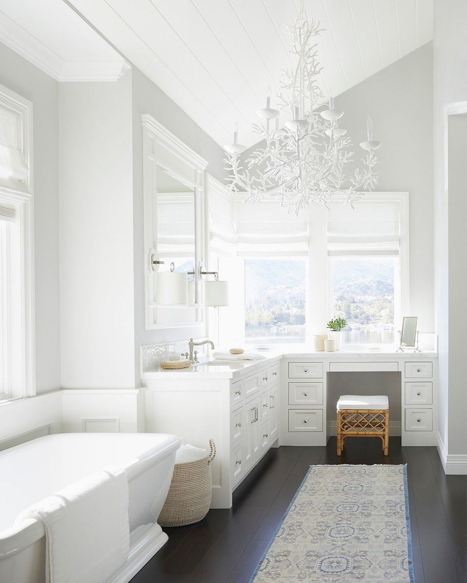 Serena and Lily Bathroom.jpg
