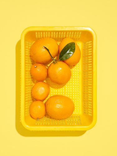 lemons half full basket.jpg
