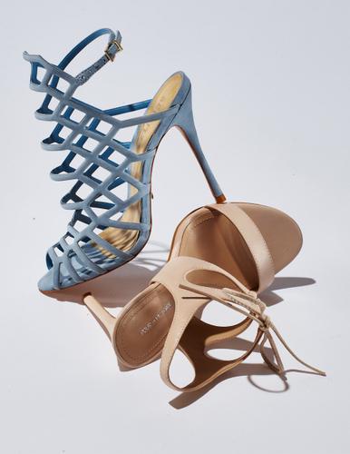 Sandals Small.jpg