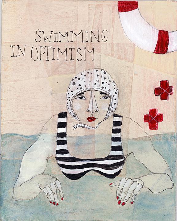 swimming_72.jpg