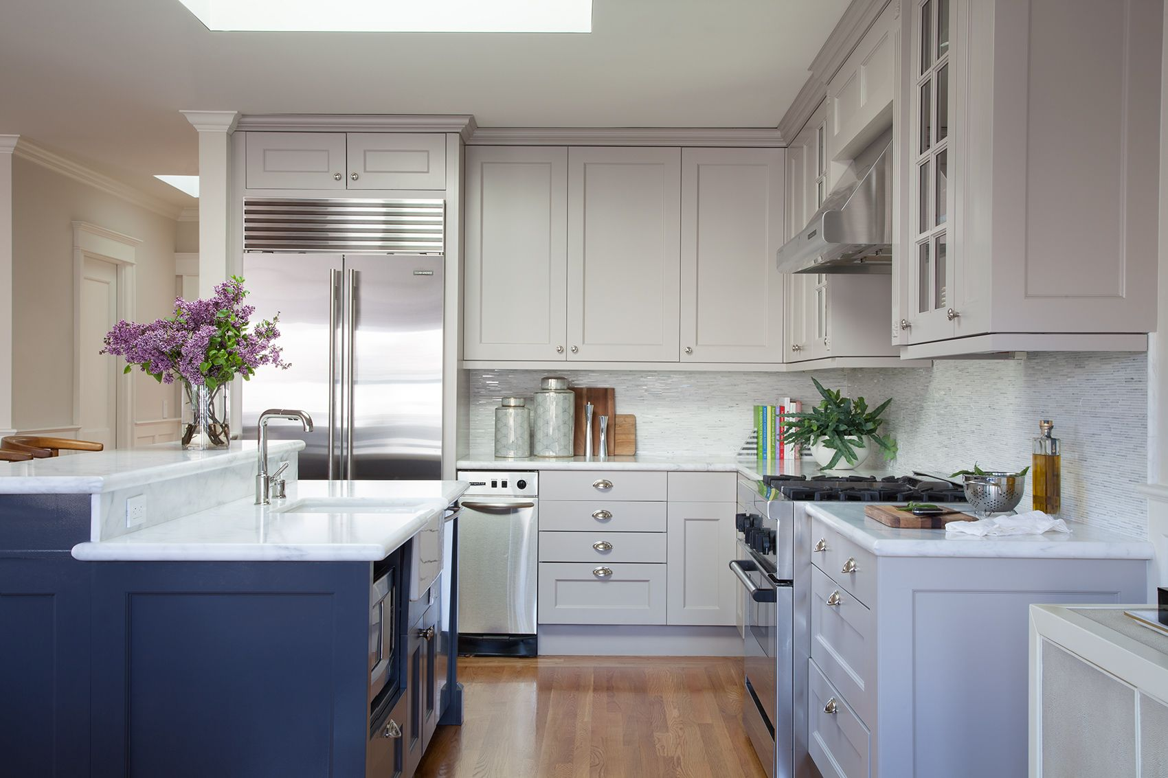 Kitchen_Susan_Kim_437b.jpg