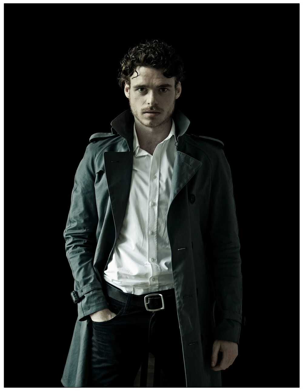 Richard Madden.jpg