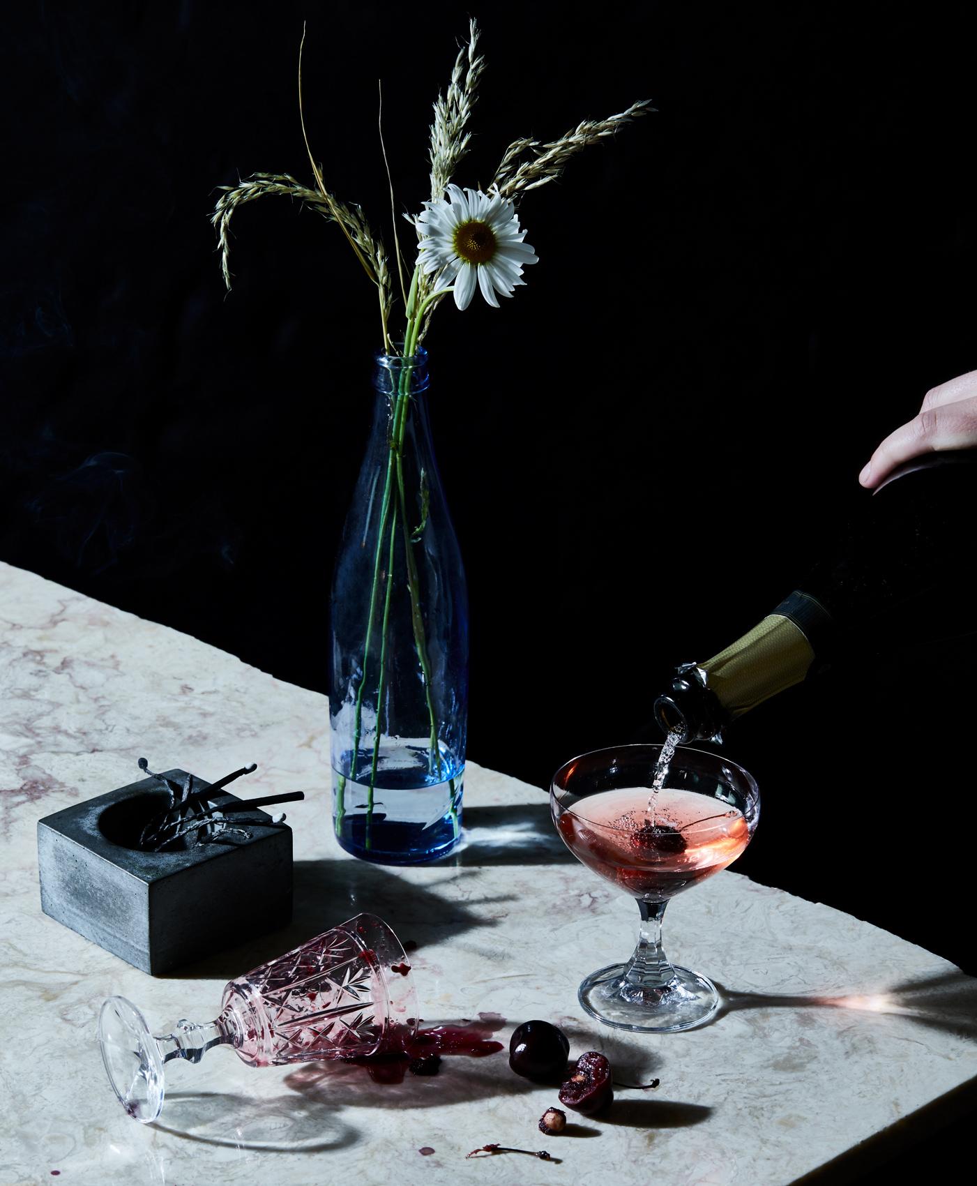 Wine_Pour_Summer_Stills_18_36166b.jpg