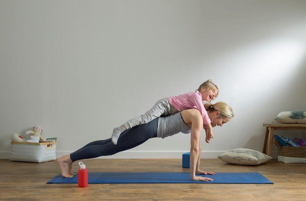 7 Mom and Daughter Yoga.jpg