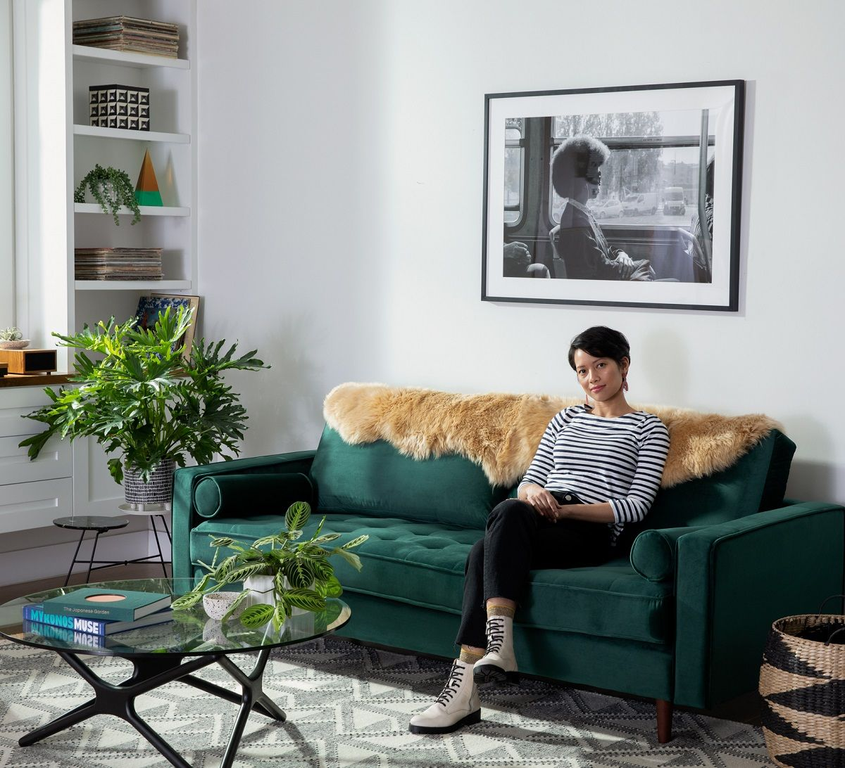 girl on couch looking at camera all modern 3.jpg