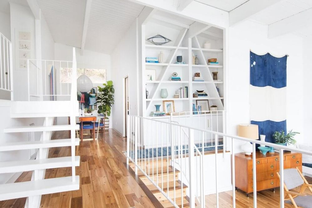 Emily-Henderson_Staged-to-Sell_Curbed_Simple_Uncluttered_Bookcase_3-1024x683.jpg