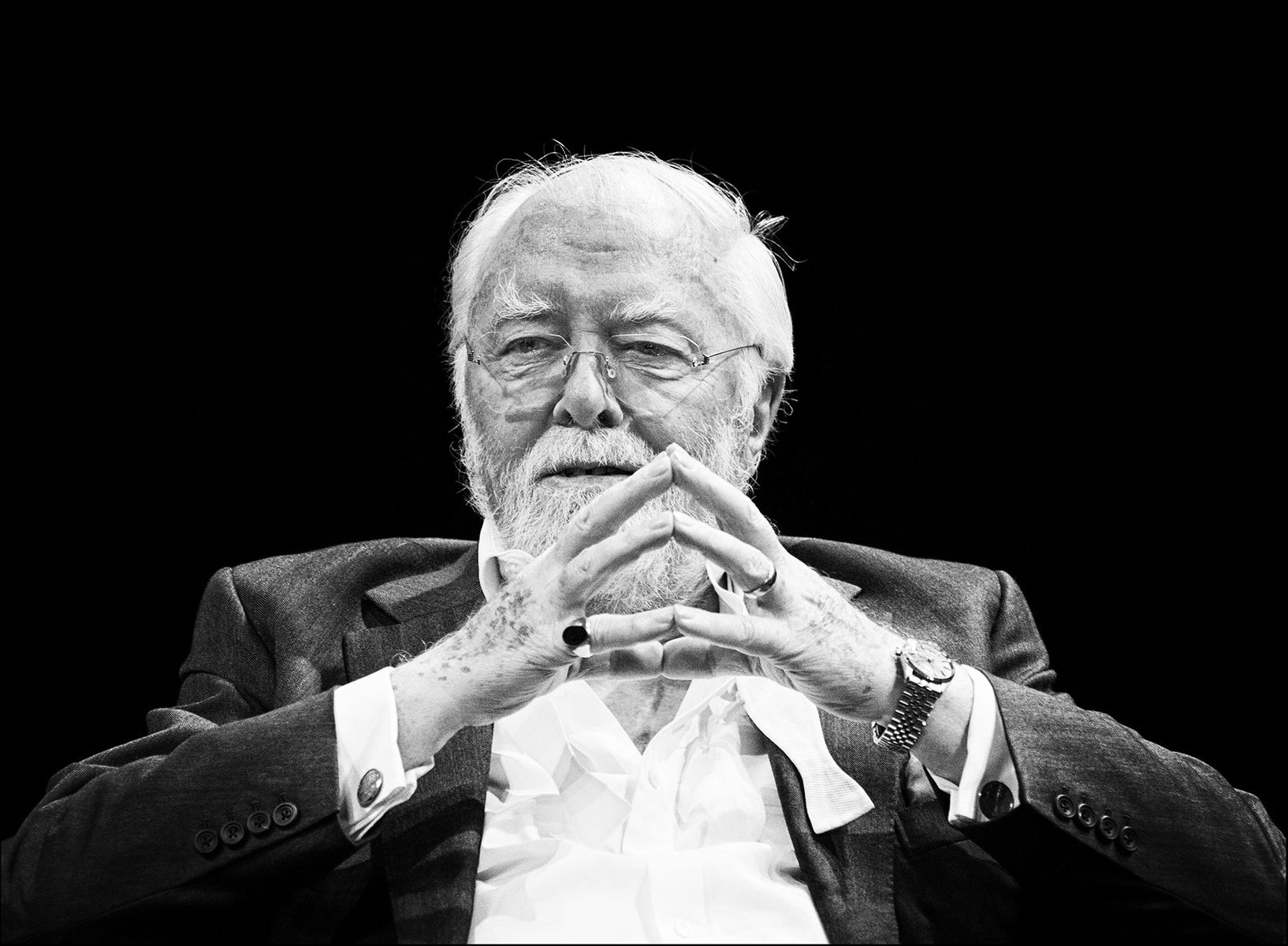 Lord Richard Attenborough.jpg