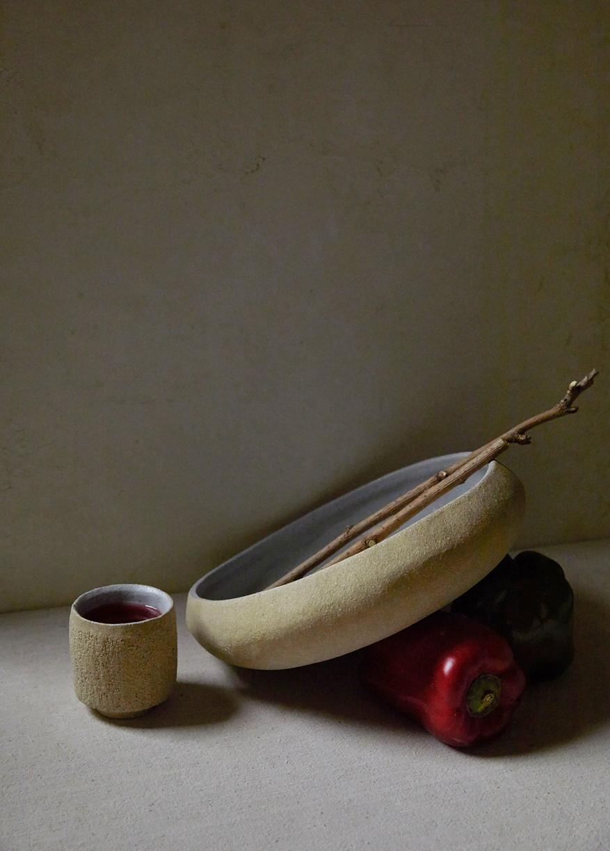 Ceramics_Still_Life_Photography_Brooklyn_George_Barberis_007.jpg