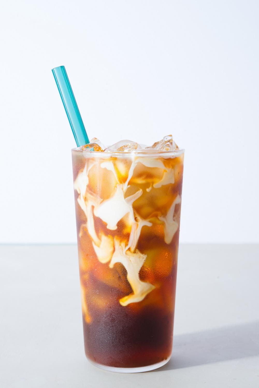 Photograph_Iced Coffee 1.jpg
