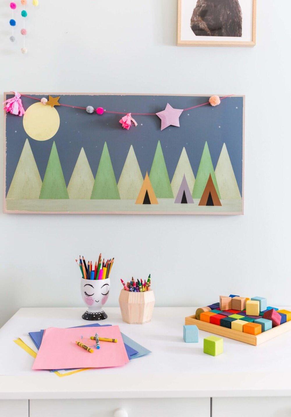 Emily-Henderson_Full-Design_Girls-Playroom_Whimsical_Pink_Playful_9-1024x1466.jpg