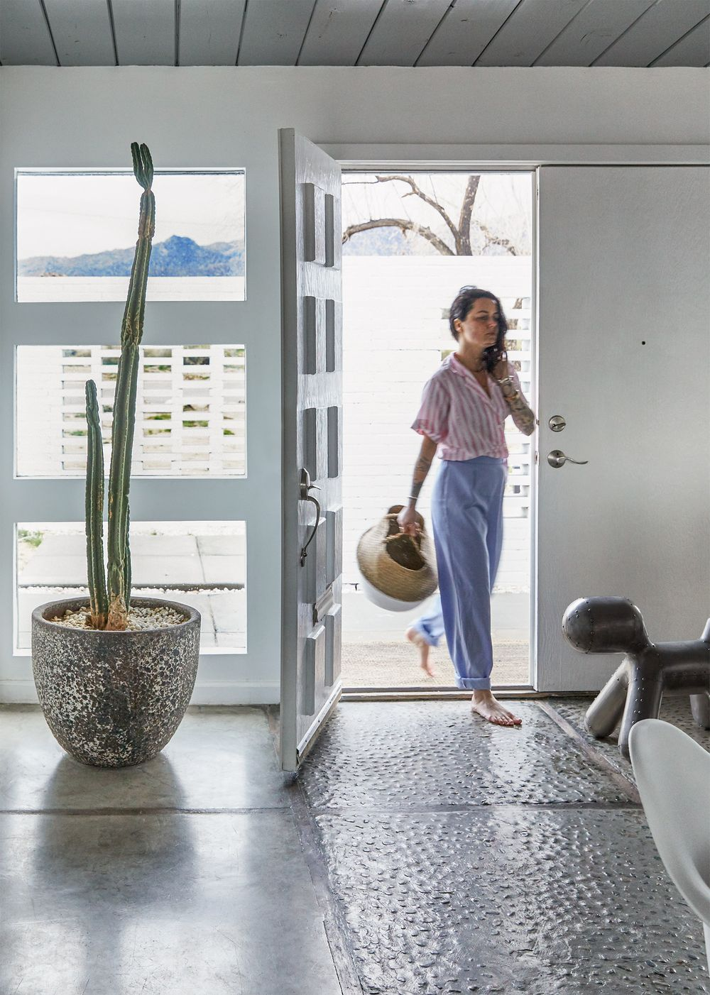 Palm_Springs_Interior-Design-Photography-George-Barberis-12.jpg