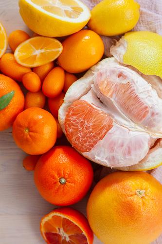 citrus-detail-Amy-Johnson.jpg